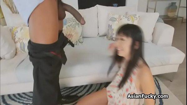 BBアナルタイト日本尻