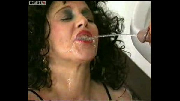 Babe pussy wet