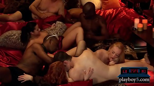 young couple tenn orgies