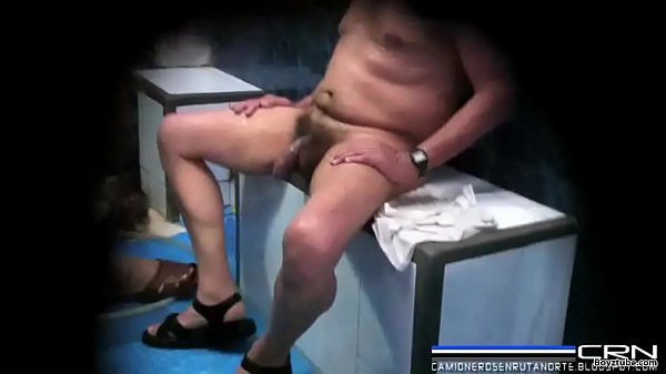 cock gay sucking young