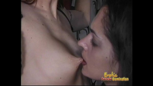 ,lesbian,pussy,licking,hardcore,tits,babe,brunette,shaved,redhead,small,spanking,piercing,bdsm,bondage,on,slim,one,whipping,nipple,cage