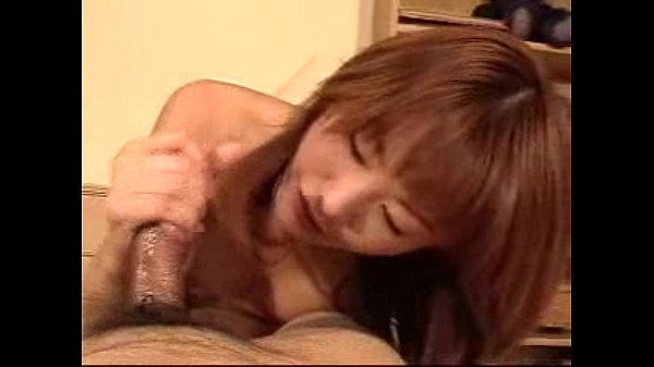 ,handjob,fingering,pussylicking,asslicking,asian,hairypussy,sextoys