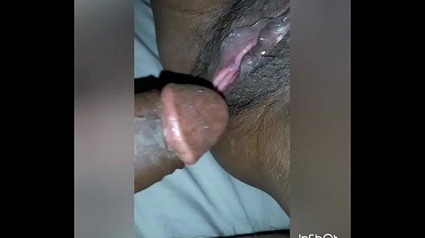 asian pusst black guy