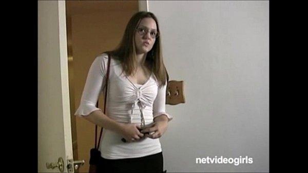 ,interview,Chance,Faith