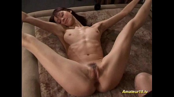 sex hot xxx form vidio