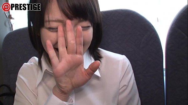 素人のナンパハメ撮りレイプ・強姦女子大生動画