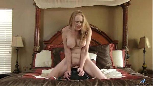 Machine hardcore porn images