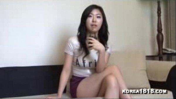 ,korean