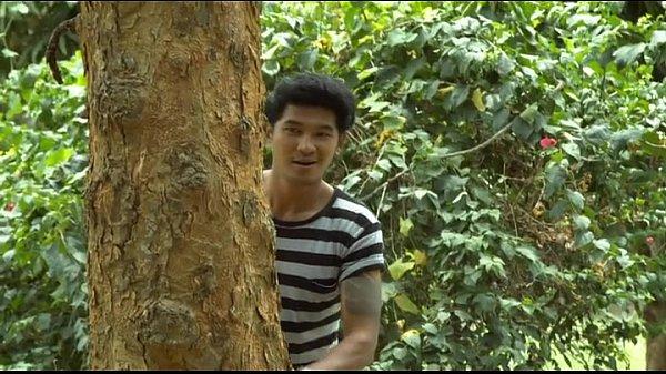 Thai Erotic movie Room 65 2013 WEBRip Part 1...
