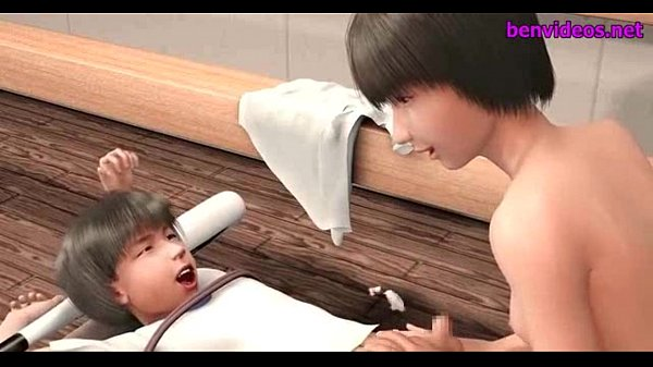 【コスプレのハメ撮り動画】温泉宿でナンパされた素人が「浴衣巾着クイズ」に挑戦!罰ゲームは挿入ですwww