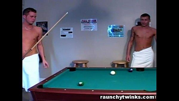 Gays taradinhos por sexo trepando gostoso