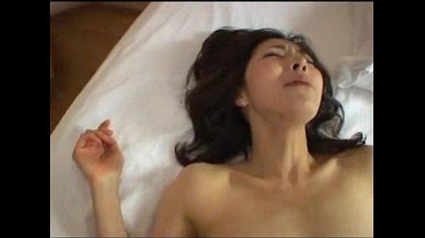 【人妻熟女】セフレの五十路熟母親をハメ撮りSEX!
