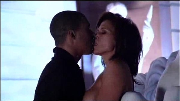 Porn video sex shannon hawkins