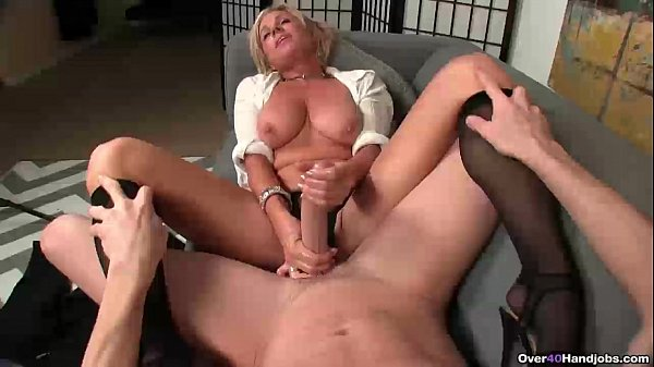 Sexy wife tube