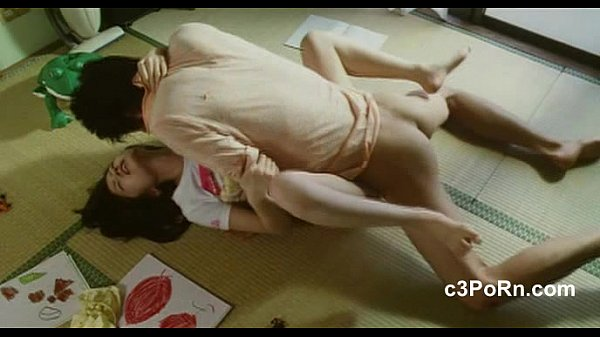 nude porn girls stars