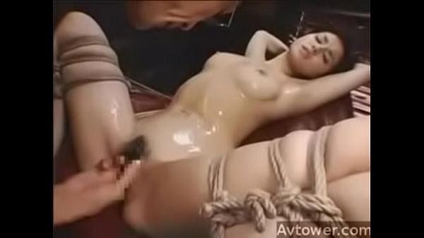 Mara ozawa porno video
