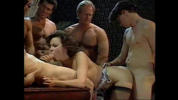 woman sex with pony