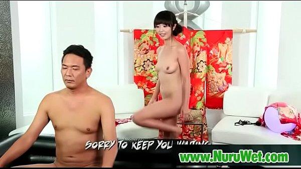 驚くべき如マッサージセックスセクシー日本語10代可愛い16