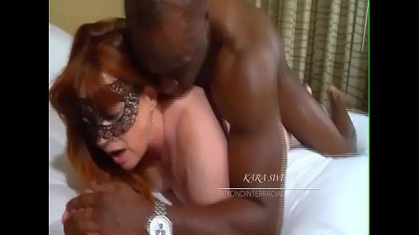 latins having sex