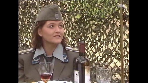 324หนังโป๊ฝรั่งpronxxxเต็มเรื่องแนวเย็ดกันในค่ายทหารนางเอกนมโตหีน่าเย็ด – 1h 41 Min