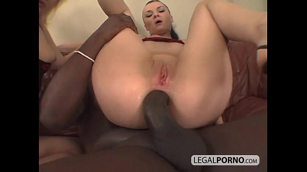 xvideo pantyhose rod and lavette