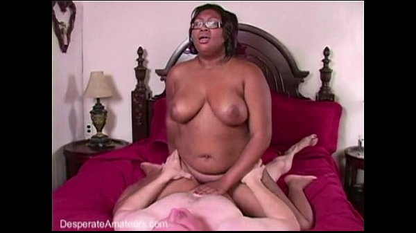 Now casting desperate amateurs squirting Ala...