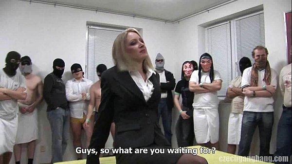 Hot ass small waist porn