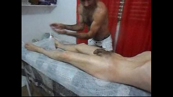 Videos de Sexo Massagem erotica gay