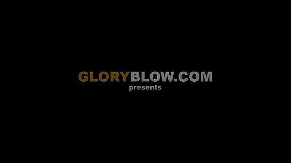 ashlynn-leigh-sucks-black-cock---gloryhole
