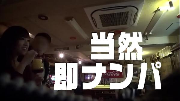 素人のナンパホテル巨乳痴女騎乗位動画