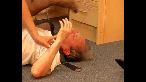 ,wrestling,mixed,facesitting,scissors,vs,smothering,pins