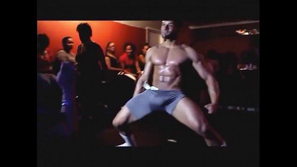 Bit ass exotic dancer stripper movies
