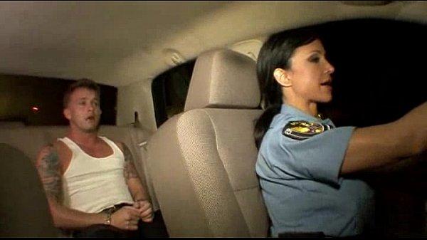 Jewels Jade-Police Bitch...