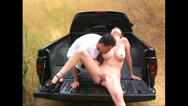 seks-pri-femoze