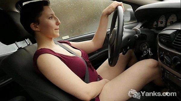 extreme porn gifs pornstars