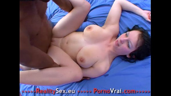 video french creampie first porno