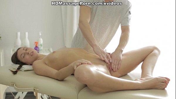 eroticheskiy-massazh-ses