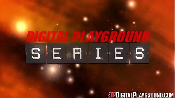 digitalplayground---wingmen-episode-6