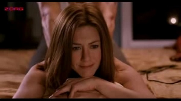Think, Jennifer aniston hot porno accept
