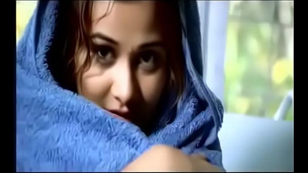 Nisha Kothari Nude Doing Dirty With Mohit Xvideos Com