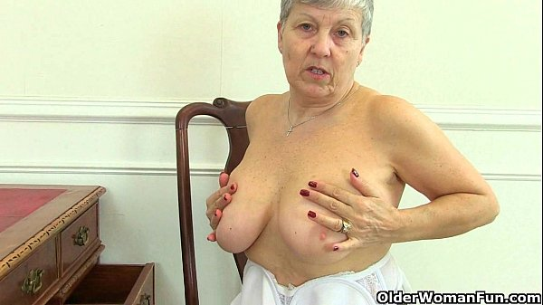 british-granny-trisha-cant-control-her-sexual-desire