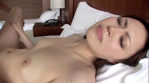 素人のおっぱいフェチアイドル・芸能人動画