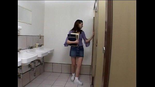 секс с учителем скрытая камера