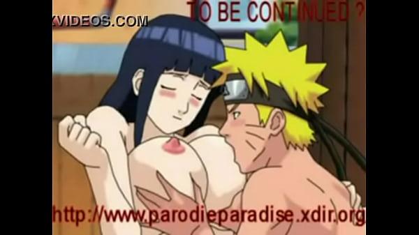 Naruto Hinata Sex - Free Porn Videos - YouPorn
