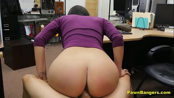 Tantric massage cumshot