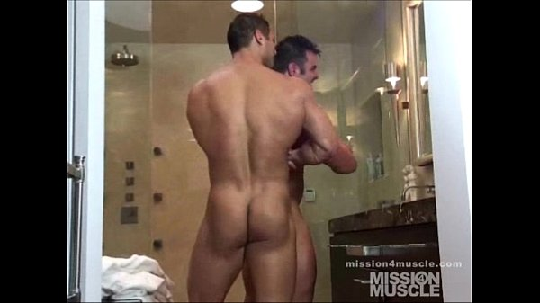 hot muscle sex tube 8