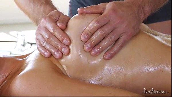 videos x masajes pichaloca com