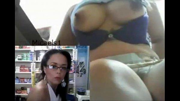 Pharmacist masturbates in view of customers at walgreens