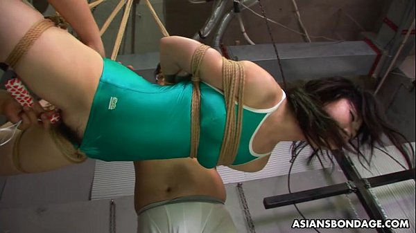 Asian cuttie pie has a fat dick to suck on well 1