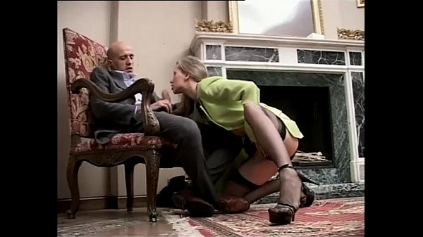 group aunty nude xvideos